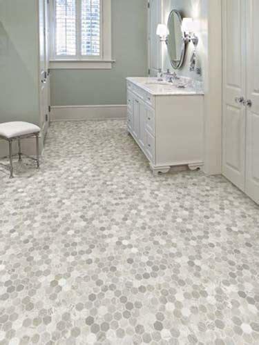 easy living rich onyx tarkett vinyl flooring save 30 50 sunroom floor vinyls
