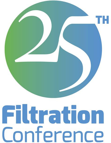 Filtration Industry Growth To Be Celebrated At Inda's 25th Annual Filtration International