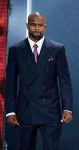 Roy Jones Jr. - IMDb