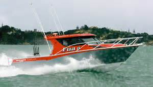 The Boat Builder S Bed Read Online by White Pointer 9m The Fishing Website