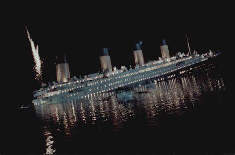 el de jorge gonz 225 titanic el insumergible que se hundi 243