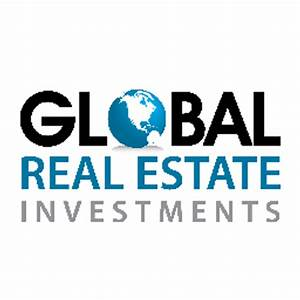 Global Real Estate (@GREInvestments) | Twitter