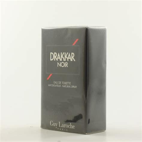 laroche drakkar noir edt eau de toilette 50ml ebay