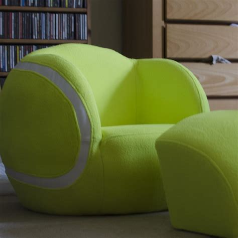 cadeaux 2 ouf id 233 es de cadeaux insolites et originaux un fauteuil pour enfant en forme de