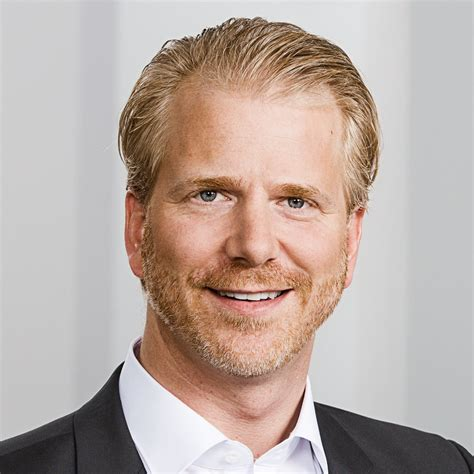 Ralph Goedecke  Chief Digital Officer (cdo)  Atu Auto