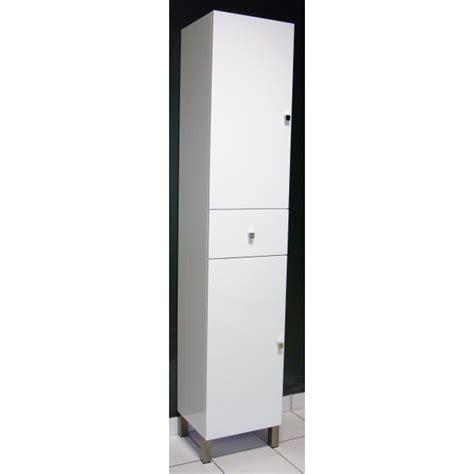 ikea salle de bain colonne colonne salle de bain ikea unit