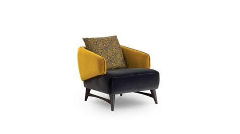 fauteuil aries collection nouveaux classiques roche bobois