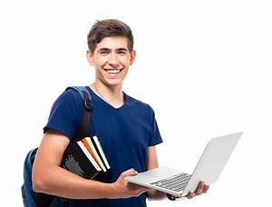 5 Ways to Improve Student Confidence - Tenney School