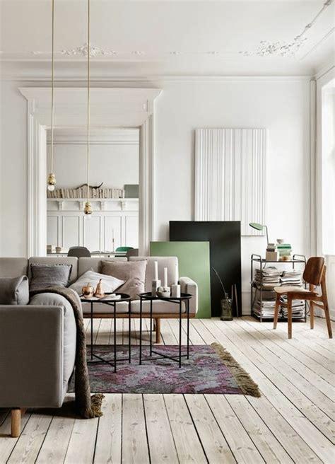 meilleure peinture pour plafond 28 images isolation plafond garage meilleure inspiration
