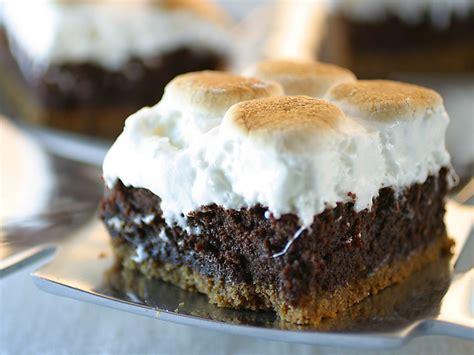 easy dessert recipes gourmet blending wholesale gourmet mix supplier