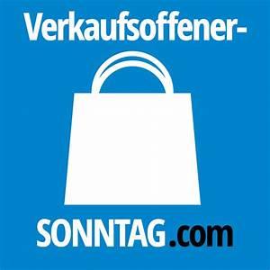 Berlin Verkaufsoffener Sonntag : verkaufsoffener ~ Markanthonyermac.com Haus und Dekorationen