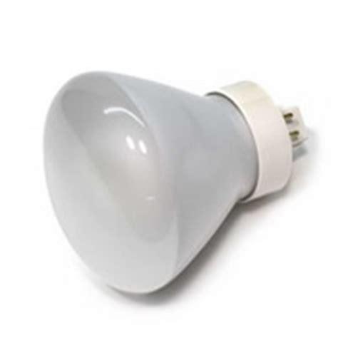 fantech pbb14 bathroom fan replacement bulb 14 watt fluorescent bulb