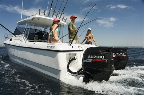 Wellcraft Boats Vs Sea Ray by The Best Boat Forum For Answers To Hard Qustions About Boats