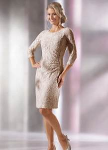 Bader Mode Kleider : bader abendkleider lang ~ Markanthonyermac.com Haus und Dekorationen