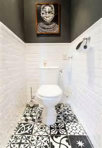 10 fa 231 ons d arranger la d 233 co de ses wc deco cool