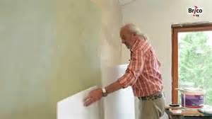 plaques a coller sur carrelage mural maison design bahbe