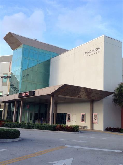 directions to living room theater boca raton living room theaters cinema boca raton fl reviews