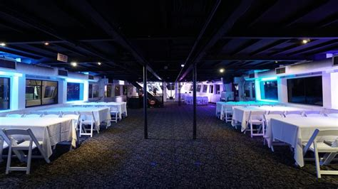 Party Boat Nyc Prices by Brooklyn Ny United States Boat Rentals Charter Boats