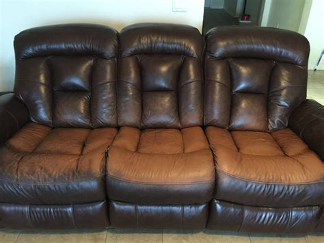 Havertys Furniture Leather Sleeper Sofa by Haverty Sofas Rooms