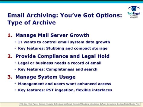 Email Archiving Solutions Whats The Difference. Hp Officejet 4500 Wireless Printer Setup. Jane Fonda Cosmetic Surgery Move In Storage. Hollywood Records Artists Domain Name Creator. Window Blinds Raleigh Nc National Tax Experts. Pest Control Heat Treatment Fiu Class Search. Free Practice Trading Account. Credit Card Settlement Agreement. Universidad A Distancia De Madrid