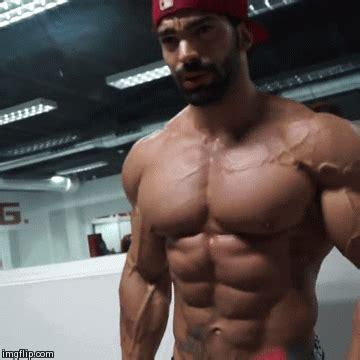 Boat Xvideos by Cu 225 Ntas Repeticiones Debes Hacer Para Crecer Tus Musculos