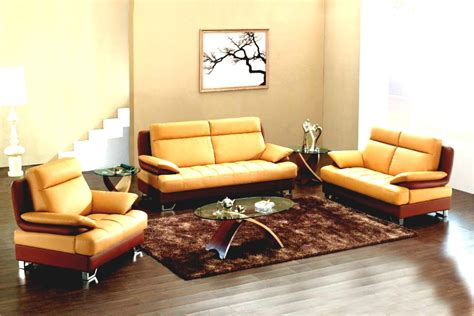 Furniture For Living Rooms : Living Room Sets At Rooms To Go