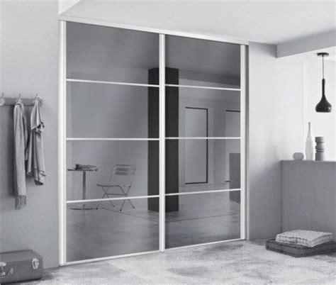 les 17 meilleures id 233 es de la cat 233 gorie portes de placard avec miroir sur porte