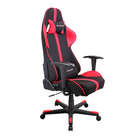 dxracer fd91 computer chair fashion household gaming chair office chair swivel chair high