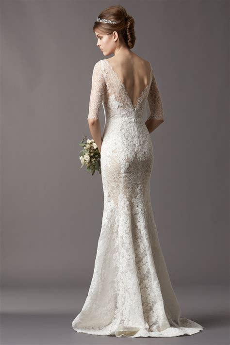 Column Sheath Wedding Dress  Hairstyle For Women & Man. Vera Wang Wedding Dresses On Celebrities. Wedding Dresses With Purple Accents. Backless Wedding Dress With Thin Straps. Modest Wedding Dresses 2016. Bohemian Style Wedding Dresses Uk. Vintage Trumpet Wedding Dresses. Black Bridesmaid Dresses Floor Length. Indian Wedding Dresses Hindu