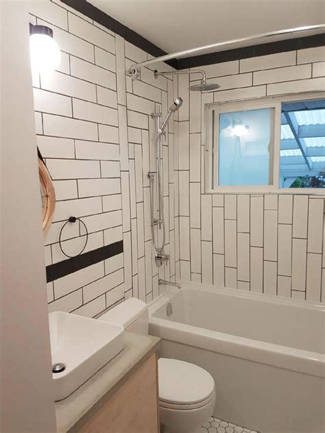 100 4x16 subway tile bathroom kitchen 4x16 subway