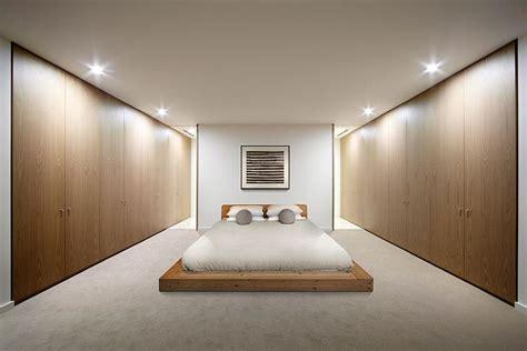 20 Serenely Stylish Modern Zen Bedrooms. Frameless Showers. Modern Floating Shelves. Leather Sectional Sofa. Blackman Plumbing Huntington. Foundation Plants. Animal Skin Rug. 10 X 14 Rug. Kitchen Remodel Pictures