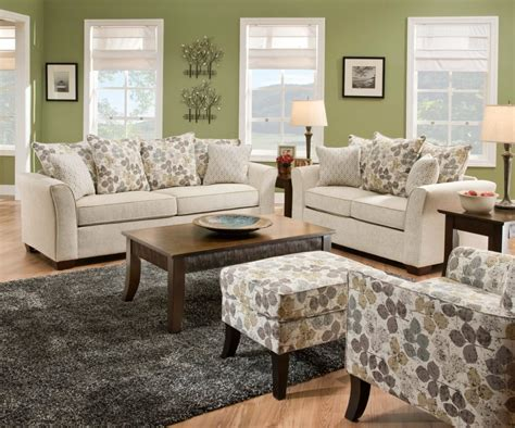 sofa interesting sofa and loveseat set 600