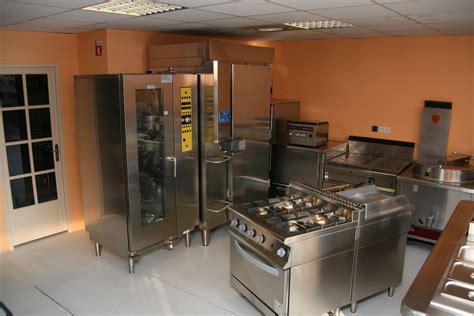le choix de mat 233 riel de cuisine professionnelle mat 233 riel cuisine pro maroc