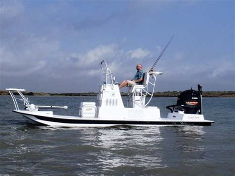 Cheap Boats In Texas by Flats Boats Texas For Sale Iboatscom Html Autos Weblog