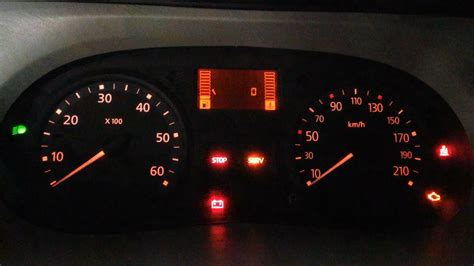 Malfunction Indicator L Honda City by 2014 Honda Civic Light Html Autos Post
