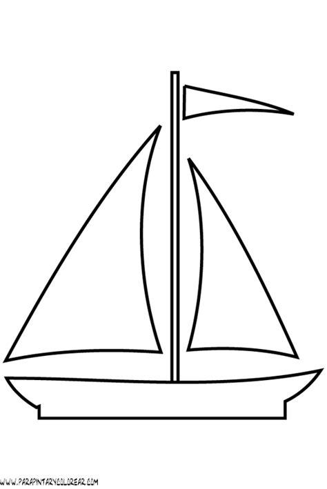 Imagenes De Barcos Pequeños velas barco elegant dos barco mercante de edad uno con