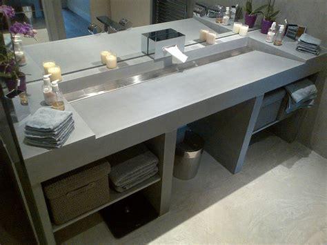 fabriquer meuble salle de bain atlub