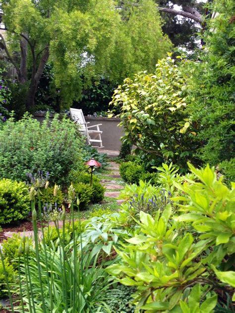 98 Best Cottage Gardens Images On Pinterest Cottage