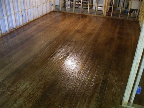 Best Type Of Flooring Concrete Wood Laminate Adhesive Types Of Wood