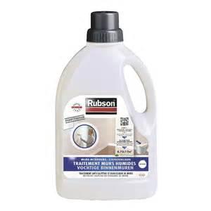 rubson bricodeal solutions sp 233 cialiste de la distribution et conception de produits de