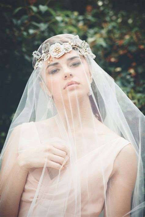 25 Most Romantic Vintageinspired Bridal Headpieces For 2015. Beach Resort Wedding Dresses. Red Wedding Dresses Country. Short Wedding Dresses Vogue. Vera Wang Wedding Dresses Amazon. Modest Wedding Dresses With Long Sleeves Uk. Wedding Dress Lace Cut Out Back. Wedding Dress Short Long Train. Indian Wedding Dresses With Hijab