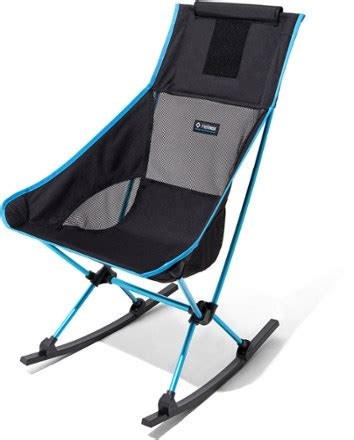 helinox chair two rocker rei