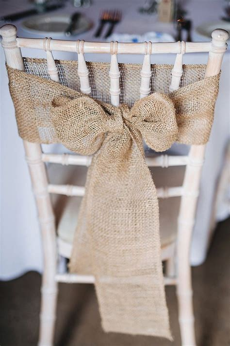 40 Diy Barn Wedding Ideas For A Countryflavored Celebration
