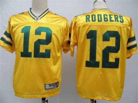 Page 4 Cheap Green Bay Packers Jersey Online From