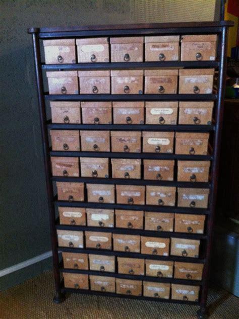 meuble 224 chaussures 187 maison perrigne
