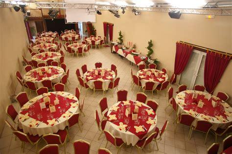 d 233 co salle de mariage d 233 co plafond platre