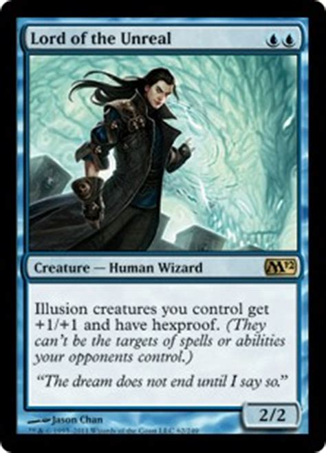 Mtg Illusion Event Deck by I Just Picked Up Jace S Deck From Jace Vs Vraska What S