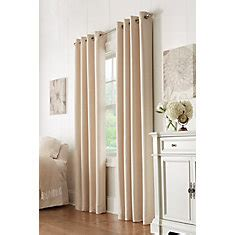 blackout curtain liner canada curtain best ideas