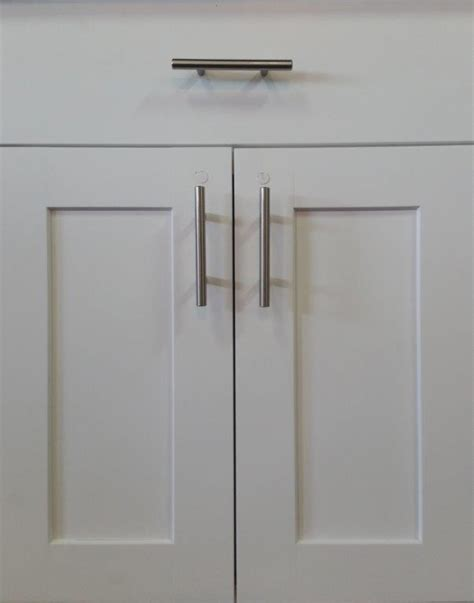 White Kitchen Cabinet Doors by Stock Kitchen Cabinets Orange County Los Angeles