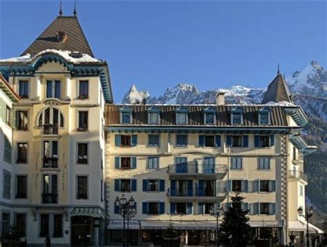 grand hotel des alpes updated 2017 prices reviews chamonix tripadvisor